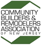 Community Builders & Remodelers Association of New Jersey